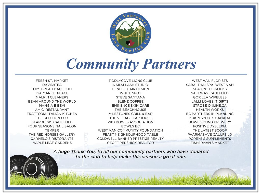 WVLBC-CommunityPartners[5]