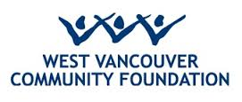 WestVanFoundation